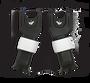 Bugaboo Cameleon3 adapter for Maxi Cosi car seat