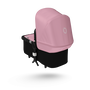 Bugaboo Buffalo 맞춤 패브릭 세트 (확장형 썬 캐노피)