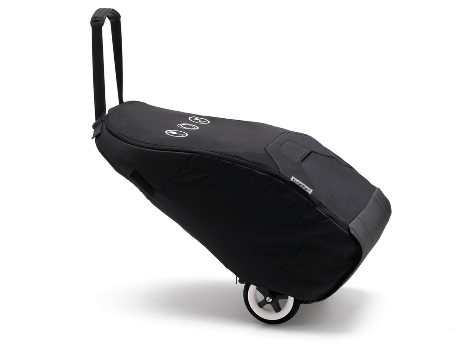 Bugaboo compact transporttas