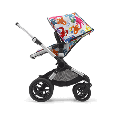 Bugaboo special editions